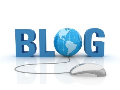 blog-world[1]
