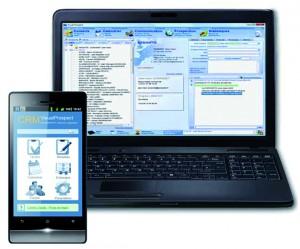 consultation via smartphone